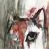 Kianto's avatar