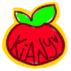 Kiany-kun's avatar