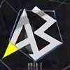 Kianzoo's avatar