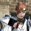 kiapurity's avatar