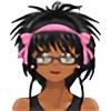 Kiara-Ann's avatar