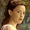 kiara-kaoru's avatar