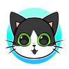 Kiara-kitsu's avatar