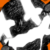 Kiara-The-White's avatar