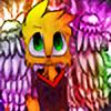 Kiara1000PLTY's avatar