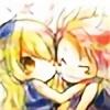 Kiara2474's avatar