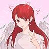 kiara295's avatar