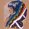 Kiara59151's avatar