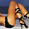 Kiara69's avatar