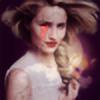 Kiara883's avatar