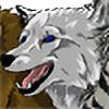 Kiara92's avatar