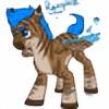 Kiara92899's avatar