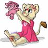 kiaraandkopa's avatar