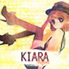 KiaraAnime's avatar