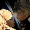 KiaraDiMari's avatar