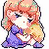kiaradulcee's avatar
