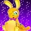 KiaraGBG16's avatar