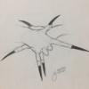 Kiaragreys's avatar
