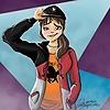 kiarakopaykion's avatar