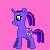 KiaraKovu123's avatar