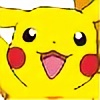 KiaraM--Photography's avatar