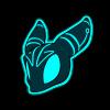 kiaraneko's avatar