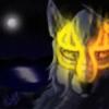 KiaraPaws's avatar