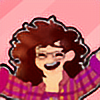 KiaraPizarro's avatar