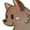 KiararaGirl's avatar