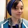 Kiarare's avatar