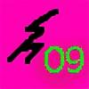 KIARAsART's avatar