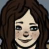 kiarasBFF's avatar