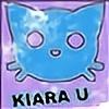 kiaraUchiha's avatar