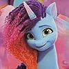 KiaraxKovufan's avatar