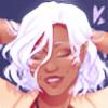 Kiaraz's avatar