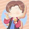 KiaraZafiro's avatar