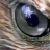 KiaReginaDellaFollia's avatar