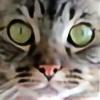 Kiarku's avatar