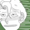 kiarlenny's avatar