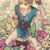 Kiaro1818's avatar