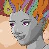 Kiarorin's avatar