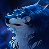 Kiarous's avatar