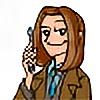 Kiarrens's avatar