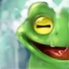 Kiaruzz's avatar