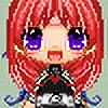 KiaRyou's avatar