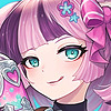 KiasCaps's avatar