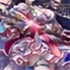 KiaShantai's avatar