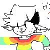 KiaShogone's avatar