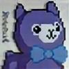 KiasiaSwaggr's avatar