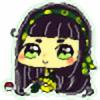 KiaSimo's avatar